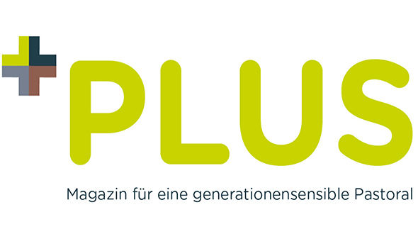 Plus - Magazin